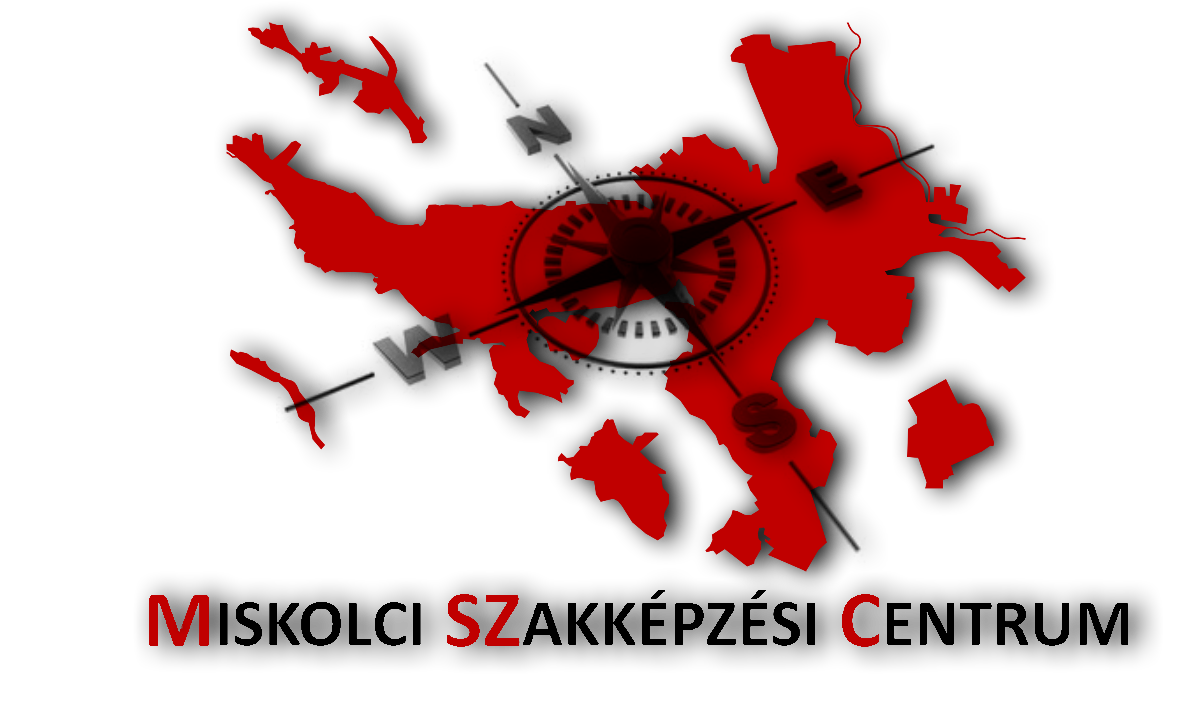 Miskolci Szakképzési Centrum